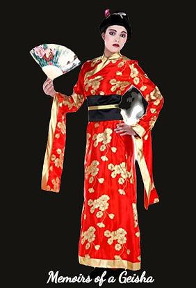 geisha_edited.jpg