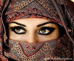 blacktie mideast eyes