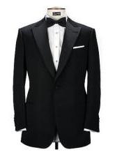 blacktie-Henry_Poole_tuxedo