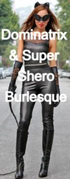 burlesque%20catwoman%20super%20heriones_