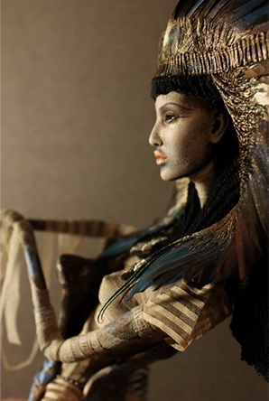 mask`egyptian.PNG