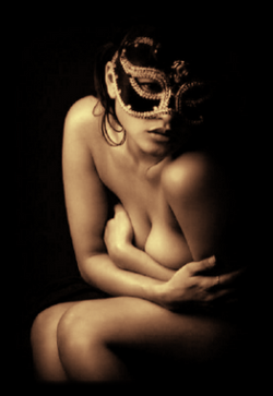 lace mask nude_edited