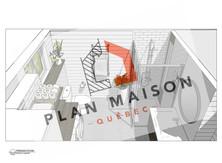 plan maison moderne sherbrooke