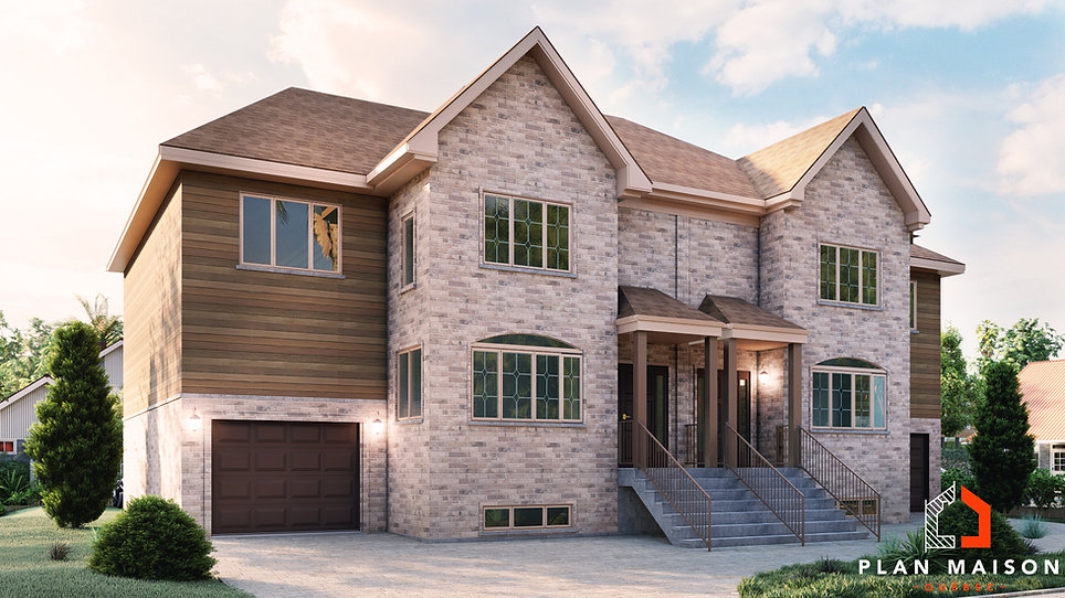 agrandissement maison garage