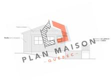 plan de rénovation gatineau