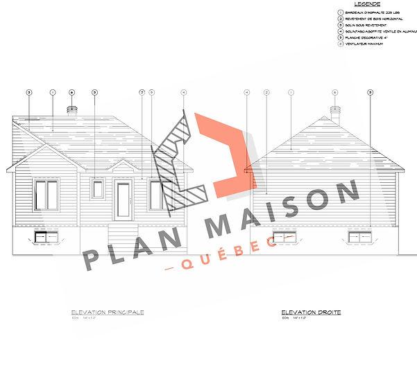 plan amenagement interieur maison sherbrooke