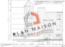 plan agrandissement maison trois-rivieres