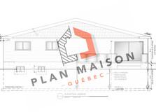 plan agrandissement maison quebec