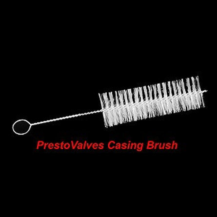 VALVE CASING BRUSH *FULL PRICE*