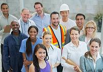 workforce-l2.jpg