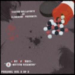 E-Motion Sickness.jpg