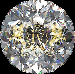 diamond_PNG6693.png