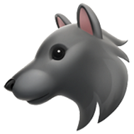 wolf-face.png