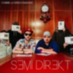 COVER_SEMI_DIREKT_-_Comme_La_Démocrasuis