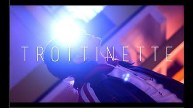 TROTTINETTE (2019)