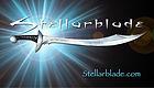 Stellarblade_card_A.jpg