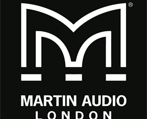 INTRODUCING THE WPC LINE ARRAY FROM MARTIN AUDIO