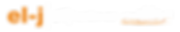 el_j_Lockup_v2_NEG_RGB.webp