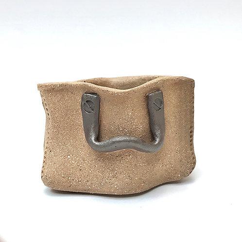 Mini Bolsa 2
