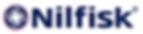 Nilfisk Logo.png