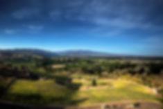 Black Ridge.jpg