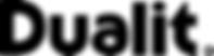 Dualit Logo.png