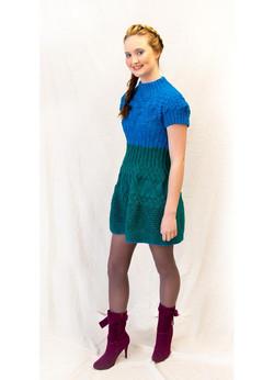 Knitwear Winner 2011