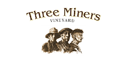 Three Miners - Logo edit.png