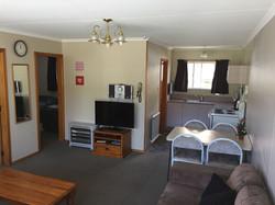 Alexandra Motor Lodge Accommodation
