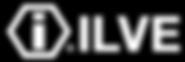 Ilve Logo.png