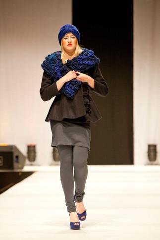 Streetwear Winner 2012