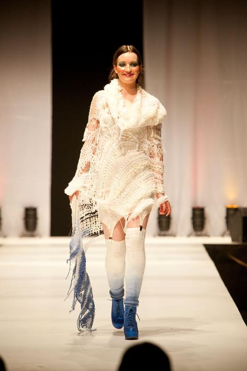 Young Designer Winner 2012