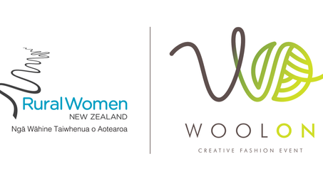 Rural Women New Zealand renews primary sponsorship