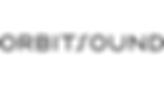 Orbit Sound Logo.png