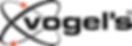 Vogals Logo.png