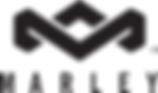 Marley Logo.png
