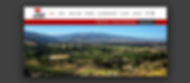 Screen Shot 2020-04-09 at 5.57.08 PM.png