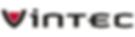 Vintec Logo.png