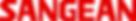 Sangean Logo.png