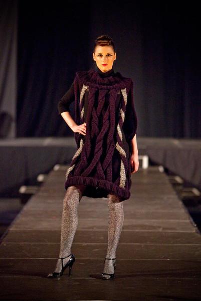 Streetwear Winner 2010