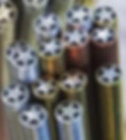 star pins.jpg
