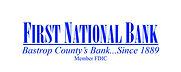 FNB Standard Logo BLUE (High Res).jpg