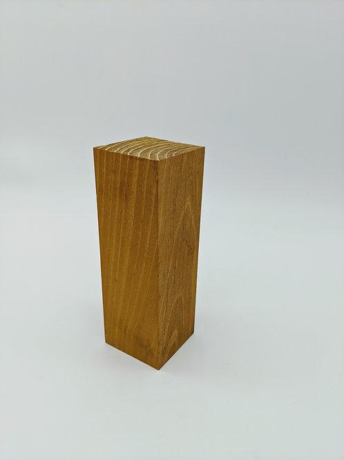 Bodark Wood Block