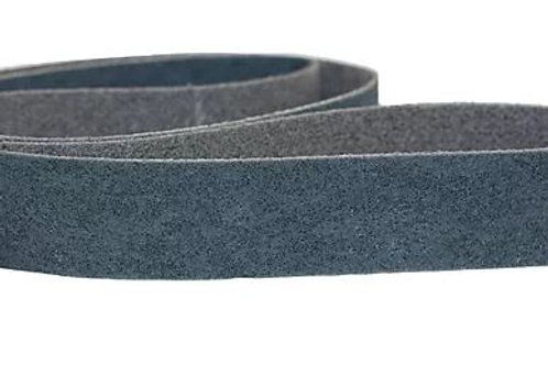 2x72 Surface Conditioning Belts
