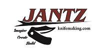 Jantz.JPG