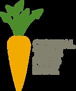 CTFB-Logo-Stacked-RGB.png
