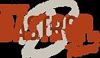 Visit Bastrop.png