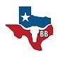 Butler Bros Logo.png