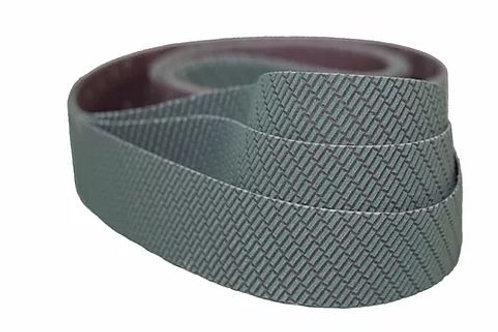 2x72 3M Trizact Belts