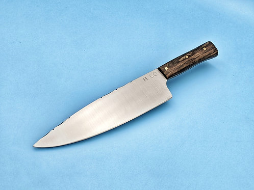 Hammerson Co   Chef's Knife